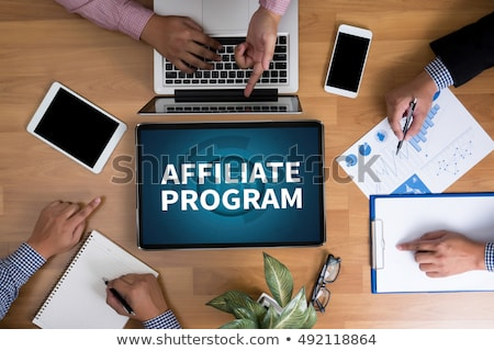 afiliate-marketing-step-by-step